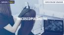Tricoscopia Digital
